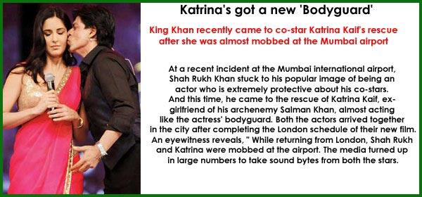 Latest News Breaking News India News Bollywood World: Amroha Online– Entertainment Site,Breaking News Hindi